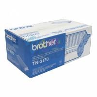 Картридж Brother TN-3170