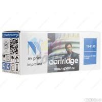 Картридж NV Print для Kyocera TK-1130