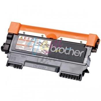 Тонер-картридж Brother TN-2090